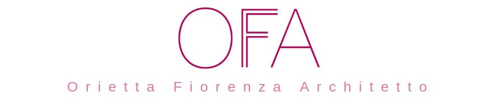OFA Studio